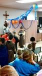 Saint Presentations