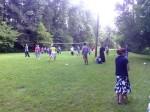 2013-picnic10