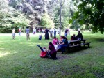 2013-picnic12