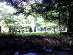 2013-picnic15