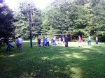 2013-picnic27