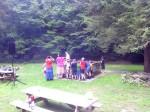 2013-picnic28