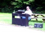 2013-picnic4