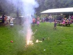 2013-picnic45