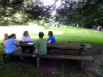 2013-picnic8