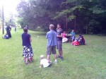 2013-picnic9
