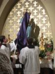 Holy Saturday14130