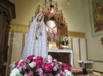 2014-10_Holy-Rosary_02