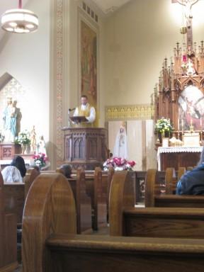 2014-10_Holy-Rosary_25