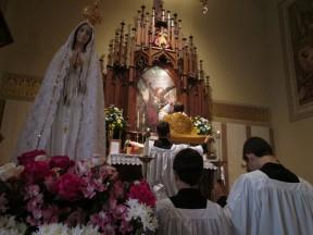 2014-10_Holy-Rosary_28
