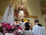 2014-10_Holy-Rosary_31