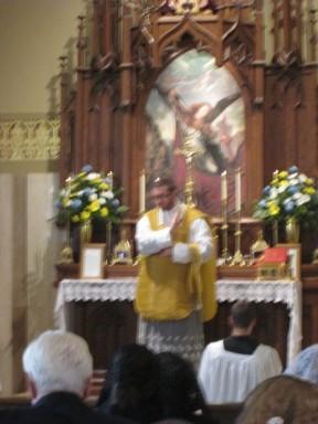 2014-10_Holy-Rosary_44