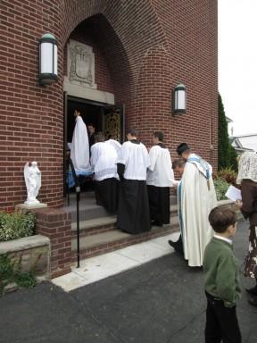 2014-10_Holy-Rosary_99