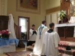 2014-10_Holy-Rosary_104
