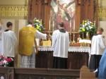 2014-10_Holy-Rosary_14