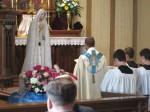 2014-10_Holy-Rosary_51